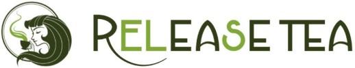 RELeaSe Tea | Theesommelier Els Spandel